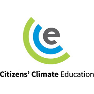 Citizen Climate Education