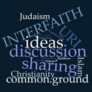 Gallatin Valley Interfaith Association