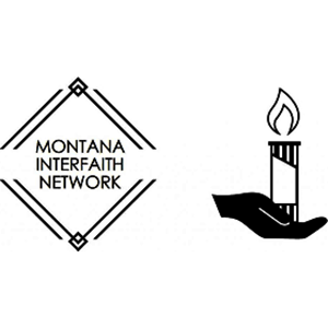 Montana Interfaith Network