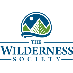 The Montana Wilderness Society