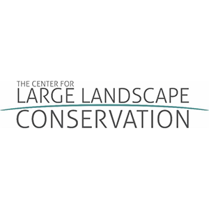 Center for Large Landscapes