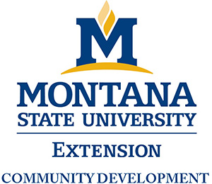 MSU Extension Community Development